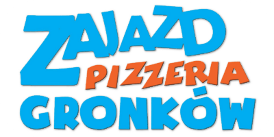 Zajazd Pizzeria Gronków